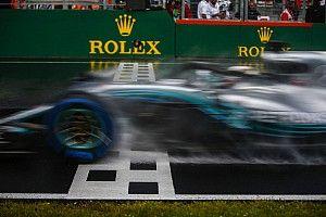 Photos - Samedi au GP de Hongrie