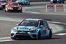TCR Pepe Oriola ritrova la vittoria in Gara 1 a Dubai, Vernay è Campione