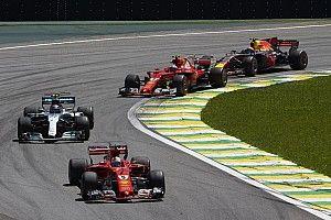 تحليل السباق: نقاط ضعف مرسيدس المستمرّة التي حدّدت سباق إنترلاغوس