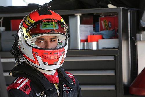 Le Mans 2018: Nasr startet für Villorba Corse