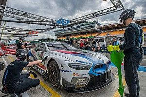 Journée Test des 24 Heures du Mans : mode d'emploi