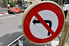 Formel 1 Falsch geparkt: Wieso Sebastian Vettel kein TV-Interview gab