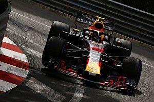 Red Bull: contrordine perché la MGU-K di Ricciardo è da sostituire