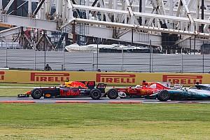 Formel 1 News Lewis Hamilton: Das sind meine drei schärfsten Rivalen