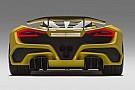 Bildergalerie: Hennessey Venom F5 mit 1.600 PS