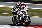 Superbike-WM Althea kritisiert BMW-Strategie und liebäugelt mit Wechsel