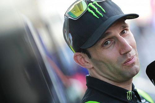 Зарко решил перейти в KTM вместо Honda