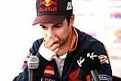 MotoGP Après les premiers essais, Pedrosa ne sait pas s'il pourra courir