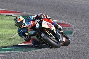 Pirelli Cup, Mugello: Bernardi e Cocco 1-1 nella 1000, Malone re nella 600