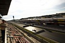 Végsebesség-elemzés Barcelonából: a Ferrari kiváló MGU-H-ja & a McLaren beáldozott tempója