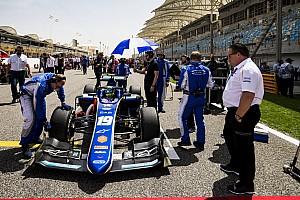 Formula 1 Son dakika Brown, Norris ve De Vries'in 2019'da McLaren'da yarışacağını yalanladı