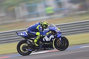 Analysis: Who needs what weather in MotoGP's Argentina race