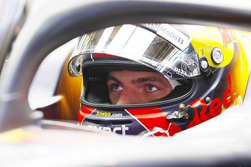 """FIA na uitdelen strafpunten: """"Verstappen zal voorzichtiger zijn"""""""