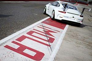 Carrera Cup Italia, Imola dà il la a un'edizione da record