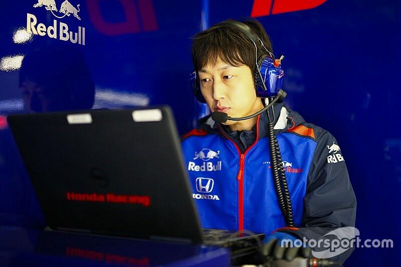 Çok fazla veri, F1'e zarar mı veriyor?