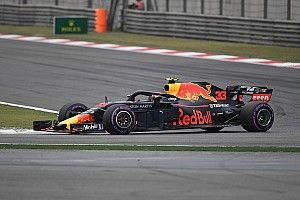 "Red Bull: ""Geen grote paniek om probleem Verstappen"""