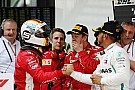 """レッドブル「フェラーリが開幕戦に勝ったのは""""運が良かった""""だけ」"""