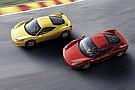Automotive Los mejores diseños de Pininfarina