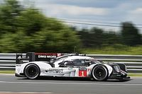 Porsche: Audi's LMDh ambitions won't affect our own plans