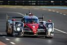 WEC Toyota: Três carros em Le Mans representa risco financeiro