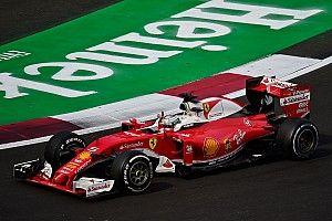 FIA stewards to discuss Ferrari's new Vettel evidence