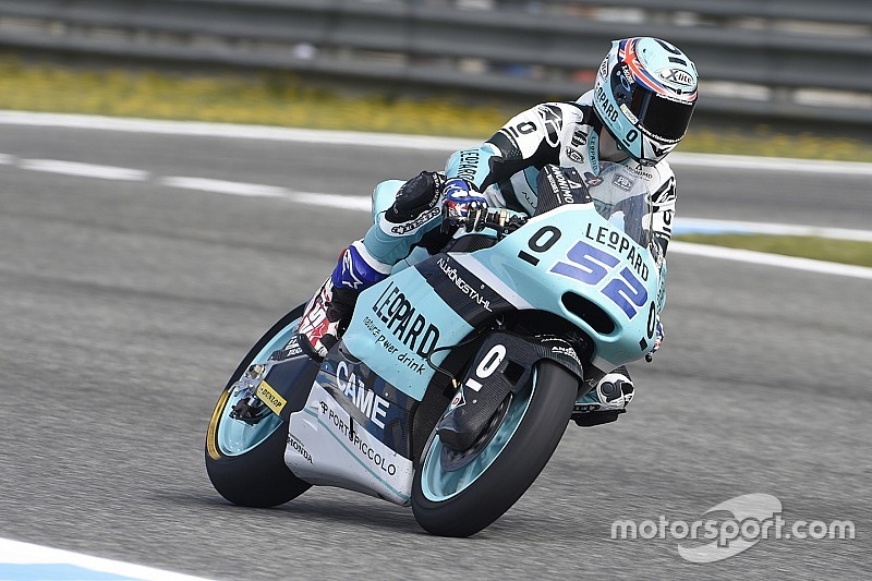 Kent concedes 2017 MotoGP step now unlikely