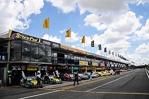 Presidente do Autódromo Internacional de Curitiba morre aos 74 anos