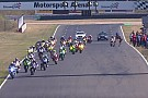 Video: Die Highlights vom Finale der Langstrecken-WM in Oschersleben