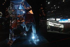 """Famin: """"Peugeot a Le Mans? Riduzione di peso come alternativa all'ibrido!"""""""