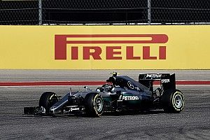 Mercedes, Red Bull likely to gamble on softs in Q2