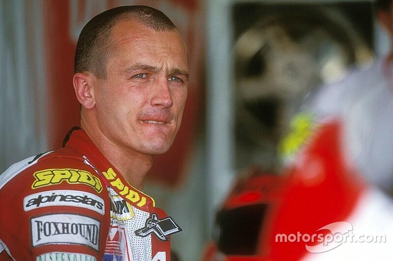 Marcia in memoria di Fabrizio Pirovano al Monza Eni Circuit