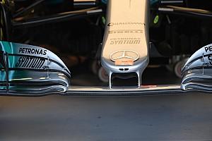 F1-es technikai galéria Monacóból