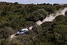 WRC 【WRC】イタリア2日目:首位パッドン。ラトバラは4番手に浮上