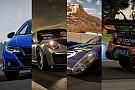 Симрейсинг Дайджест симрейсинга: GT Sport против реальности и все машины Forza 7