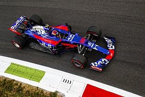 Formel 1 News Exklusiv: Sainz' Renault-Wechsel sorgt für Formel-1-Erdbeben