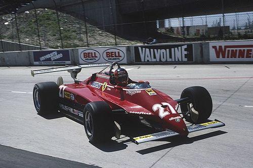 Há 38 anos, morria Gilles Villeneuve; relembre vitórias do piloto na F1