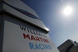 Williams akan tes Kubica - di Resta