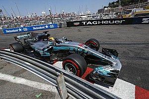 Rennvorschau Monaco: Was gegen Mercedes spricht