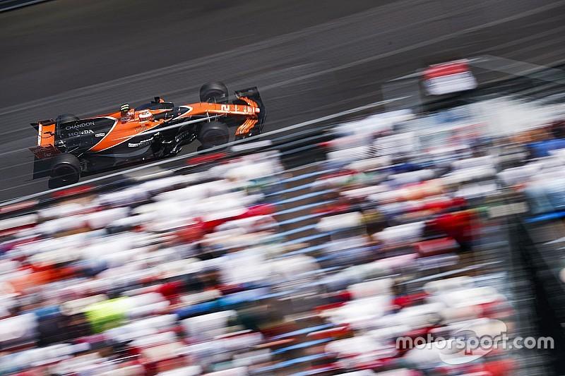 «Правление объявило нам боевую тревогу». McLaren о расставании с Honda
