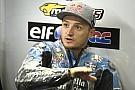 FIM Endurance Miller pumped for 'bucket list' race at Suzuka