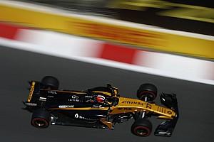 Forma-1 BRÉKING A Renault nem mond le a Hülkenberg-Alonso párosról