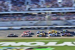 Кто поедет в юбилейной «Дайтоне 500»: все участники легендарной гонки
