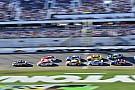 NASCAR Cup Кто поедет в юбилейной «Дайтоне 500»: все участники легендарной гонки