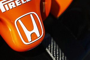 Mercedes ne sous-estime pas les capacités techniques de Honda