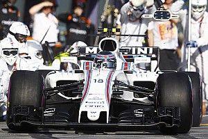 Pirelli verwacht minder eenstoppers naarmate seizoen vordert