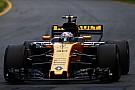 Chester: Bir F1 aracını oluşturmak 14 ay sürüyor