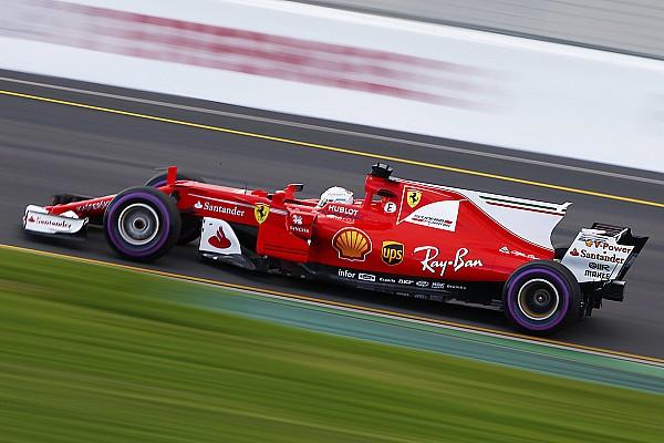 Formel 1 Feature Formel-1-Umfrage: Fernando Alonso und Ferrari am beliebtesten