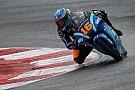 Moto3 Migno e Bulega vogliono un bel risultato prima della trasferta in Asia