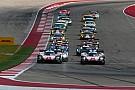 Porsche per il doppio titolo, Toyota per un domani che appare ancora confuso
