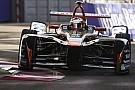 Formula E Dragon reverts to solo Formula E entry
